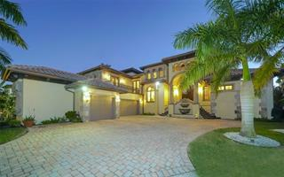 1640 Bay Harbor Ln, Sarasota, FL 34231