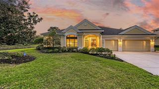 10119 Cherry Hills Avenue Cir, Lakewood Ranch, FL 34202