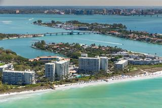 200 Sands Point Rd #1107, Longboat Key, FL 34228