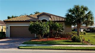 6938 Quiet Creek Dr, Bradenton, FL 34212