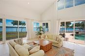 741 Hideaway Bay Dr, Longboat Key, FL 34228 - thumbnail 4 of 24