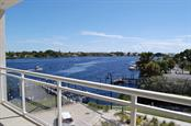 Condo for sale at 516 Tamiami Trl S #405, Nokomis, FL 34275 - MLS Number is A4129505