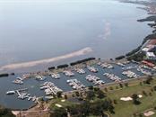 2600 Harbourside Dr #h-12, Longboat Key, FL 34228