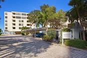 101 Sunset Dr #203, Sarasota, FL 34236