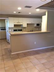 Guest Kitchen - Single Family Home for sale at 4905 Swift Rd, Sarasota, FL 34231 - MLS Number is A4144451