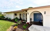 4812 Waterbridge Down, Sarasota, FL 34235