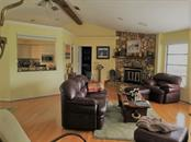 Single Family Home for sale at 1630 Meadowood St, Sarasota, FL 34231 - MLS Number is A4148260