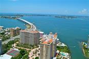 35 Watergate Dr #1204, Sarasota, FL 34236