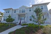 351 Compass Point Dr #202, Bradenton, FL 34209