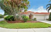 5109 Treesdale Ct, Sarasota, FL 34238