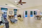 Single Family Home for sale at 4568 Woodside Rd, Sarasota, FL 34242 - MLS Number is A4156337