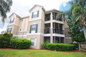 5134 Northridge Rd #206, Sarasota, FL 34238