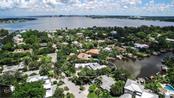 3535 Flamingo Ave, Sarasota, FL 34242 - thumbnail 4 of 25