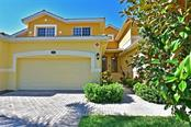 8102 Grand Estuary Trl #102, Bradenton, FL 34212