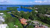 Views - Single Family Home for sale at 1620 Assisi Dr #19, Sarasota, FL 34231 - MLS Number is A4163976