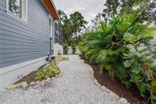 Single Family Home for sale at 3919 Roberts Point Rd, Sarasota, FL 34242 - MLS Number is A4167202