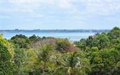 Condo for sale at 1241 Gulf Of Mexico Dr #403, Longboat Key, FL 34228 - MLS Number is A4167484