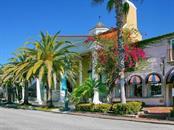 1800 Benjamin Franklin Dr #a401, Sarasota, FL 34236 - thumbnail 24 of 25