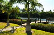 8446 Midnight Pass Rd, Sarasota, FL 34242