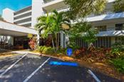 5911 Midnight Pass Rd #604, Sarasota, FL 34242