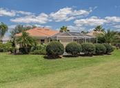 Single Family Home for sale at 3380 Royal Palm Dr, North Port, FL 34288 - MLS Number is A4173180