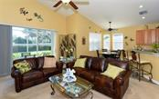 Great Room/Dinette - Single Family Home for sale at 6531 38th Ln E, Sarasota, FL 34243 - MLS Number is A4174191