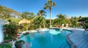 Duplex/Triplex for sale at 300 N Shore Dr #a+b, Anna Maria, FL 34216 - MLS Number is A4174575