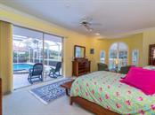 Single Family Home for sale at 7325 Links Ct, Sarasota, FL 34243 - MLS Number is A4174661