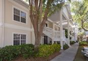 Condo for sale at 3608 54th Dr W #j103, Bradenton, FL 34210 - MLS Number is A4174729