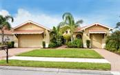 125 Burano Ct, North Venice, FL 34275