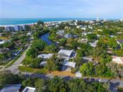 Single Family Home for sale at 5454 Avenida Del Mare, Sarasota, FL 34242 - MLS Number is A4176930