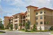 Condo for sale at 7710 Lake Vista Ct #406, Lakewood Ranch, FL 34202 - MLS Number is A4177916