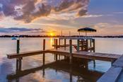 1705 Southpointe Dr, Sarasota, FL 34231 - thumbnail 24 of 25