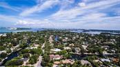 Single Family Home for sale at 4921 Higel Ave, Sarasota, FL 34242 - MLS Number is A4183471