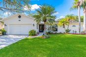 2248 Lime Oak Ct, Sarasota, FL 34232