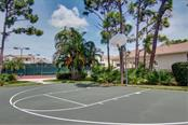 Condo for sale at 8389 Wingate Dr #2324, Sarasota, FL 34238 - MLS Number is A4184557