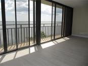 View from Air Conditioned Balcony - Condo for sale at 6440 Mourning Dove Dr #404, Bradenton, FL 34210 - MLS Number is A4185069
