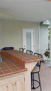 Single Family Home for sale at 3897 Kingston Blvd, Sarasota, FL 34238 - MLS Number is A4186816