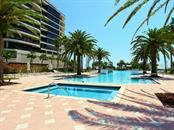 Condo for sale at 435 L Ambiance Dr #k206, Longboat Key, FL 34228 - MLS Number is A4186845
