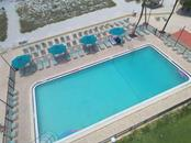 Beachside Pool - Condo for sale at 4621 Gulf Of Mexico Dr #11c, Longboat Key, FL 34228 - MLS Number is A4187979
