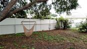Single Family Home for sale at 5917 39th Ave W, Bradenton, FL 34209 - MLS Number is A4188140