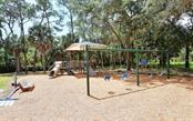 Bay Street park playground - Condo for sale at 81 Navigation Cir #103, Osprey, FL 34229 - MLS Number is A4188370