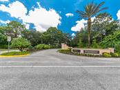 Single Family Home for sale at 4341 Reflections Pkwy, Sarasota, FL 34233 - MLS Number is A4189602