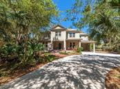 5915 River Forest Cir, Bradenton, FL 34203