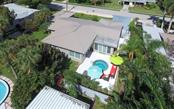 Single Family Home for sale at 231 85th St, Holmes Beach, FL 34217 - MLS Number is A4190203