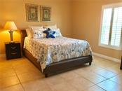 Condo for sale at 1000 Gulf Dr N #10, Bradenton Beach, FL 34217 - MLS Number is A4190767