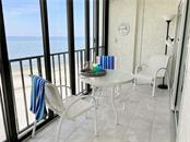 Shuffleboard on the beach! - Condo for sale at 19 Whispering Sands Dr #902, Sarasota, FL 34242 - MLS Number is A4191916