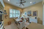 Single Family Home for sale at 6638 41st Street Cir E, Sarasota, FL 34243 - MLS Number is A4192068