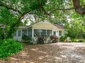 4109 Swift Rd, Sarasota, FL 34231