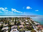 Single Family Home for sale at 547 Blue Jay Pl, Sarasota, FL 34236 - MLS Number is A4193584